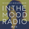 In The MOOD - Episode 214 - LIVE from Lightning In A Bottle, California