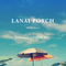 Lanai Porch Summer Chilled Mix -Part1-