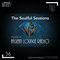 The Soulful Sessions #56 Live on ALR (January 25, 2020)
