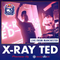 On The Floor – X-Ray Ted at Red Bull 3Style UK National Final
