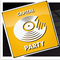 Dario Piana_Capital Party_Radio Capital October 2015