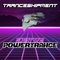 Tranceshipment flight 1 - Powertrance pt2