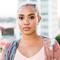 Episode 512 — Shauna Barbosa