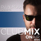 Almud presents CLUBMIX OnAIR - ep. 93