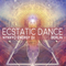 Ecstatic Dance Berlin - Nykkyo Energy DJ