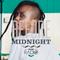 #17 Before Midnight - Avant Garde Radio