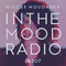 In The MOOD - Episode 207 (Part 2) - LIVE from Output, NY