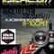 JUICE101.2FM | DJ IDEAL G UPFRONT D&B SHOW | 13/08/19