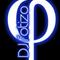 Dj Fotizo - Protogen 1.28.98 A Side - 20 years old!