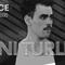 Berni Turletti Guest Mix @Sequence Sergio Arguero Enero 2017