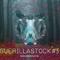 R-Cade live @ Guerillastock #3 Part1