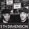 Groove On DP & J - 5th Dimension Summer Vinyl Sessions June 2018