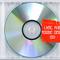 ADOBE DISCO 001 MIXED BY LNSC ROB