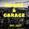 House and Garage Mix DJ Impact