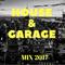 House and Garage Mix DJ Impact
