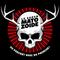 Le Super Matozoïde – S7#212 – Cessez d'avoir peur! – 15 septembre 2018