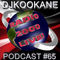 DJKOOKANE-RADIO2000LIVE MIX SERIES-065