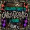 A Halloween Tribute to: OINGO BOINGO & F(r)iends Vol. 2