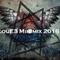 LouE3 EDM x bounce x Bigroom minimix 2016