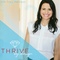 The Top 7 Takeaways from the Jewelry Brand Makeover Bootcamp