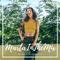 Marta In The Mix - A legjobb szeptemberi dance felvételek