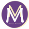 Marcio Morales - Podcast #110 Small @ Room 522 - MAI 2019