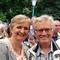 Radioshow Dj Chrissy & Andre from Belgium on 15-07-201