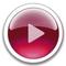 Playtronik Podcast 015 / Noviembre 2014.