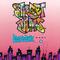 DJKP's Street Jams Mix