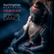 Burningmax presents AGNIXAM :: Spiritual Dance