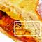 Guia Dias de Gastronomia #2: Bauru no pão português, tortas e Hiyashi Somen