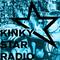 KINKY STAR RADIO // 10-07-2017 //