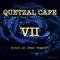 Quetzal Cafe VII