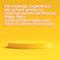The MoBeats Experience Techno/Tech House