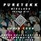 PureTekk Promo Mix - Louis Toon