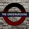 THE UNDERGROUND 9-20-18 FT. JON WILKES
