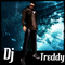 Hip Hop Urban RnB mix - Dj treddy