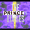 mix for prince (my remixes/soundcIashes/hobbies) r.i.p. <3