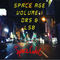 DRS & LSB - Space Age Vol. 1