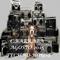 session techno house 2015 agosto carlosbarrazadj