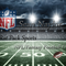 Rat Pack Sports Show 12.5.18 (NFL Seg)