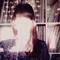 "Sense Club 29    Anna QF   ""Midnight Mixtape"""