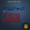 New Year 2015 Electro/Progressive House Party Mix