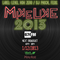MikeLike 12/13-Label of the Month