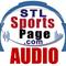 CARDINALS Sunday Post-Game: Shildt, Wacha, Edman, Bader . 9-15-19