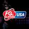 RADIO FG MIX FOR JULY 2013