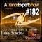 A Trance Expert Show #182