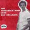 Jazz FM Voices: The Invisible Hand with Esa Williams
