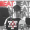 BEAT @ Private Party · 3h. Closing Set