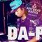 Artbeat Radio : DA-P Guest Mix